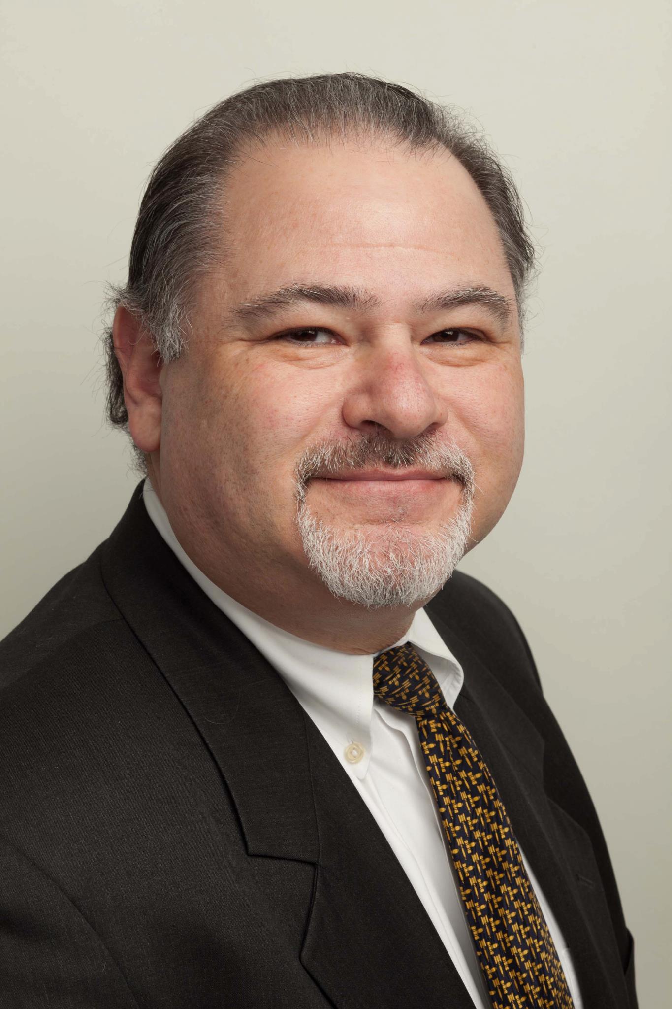 Howard E. Knispel, P.C.