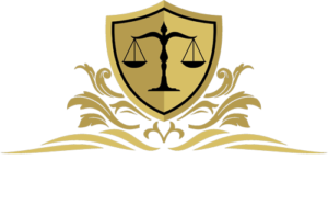 Howard E. Knispel, P.C.